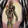 Gestation pod 1hr by Zanroth