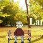 Larry. by Uebie