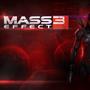 Mass Effect 3 Femshep by DaZeFX