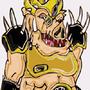 Devilgus