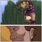 Pink Taric vs Ezreal