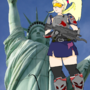 Americangoddess
