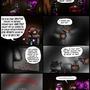 Gerbils on Opium comic 006 by ApocalypseCartoons