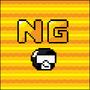 PixelNG by ZachCG