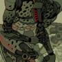 [DEFECTIVE] WARBOT