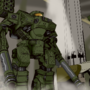 Warhammer Factory (1)