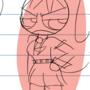 Punkies (Doodle)