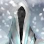 Wizard101 Snow Angel
