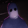 Boo ghostboi