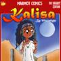 Kalisa by Moonlight | 2021