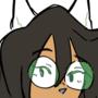 Jade, Oblivious