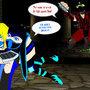 crazy comic 1 by Epicman34