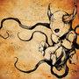 Demonic Fetonic by ShawnCoss