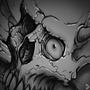 skully by DanJackson