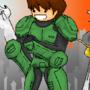 Interwebz Fighter