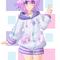 Neptunia 1