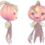 Pumpkin :P