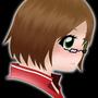 Sakura's Sideshot by INSTAGIBmaniac