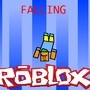 ROBLOX - Falling by Ctnumber