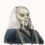 MK1 Shang Tsung