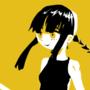 yellow gal