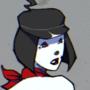 Mime and Dash - Chu Chu