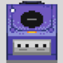 Happy 20th, GameCube!