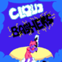 Cloudbashers Contest Entry