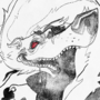 The Flashpan Hunter (doodle)