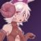 Bunny Nano