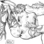 Fran (Final Fantasy XII)