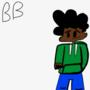Bbpanzu
