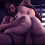 Join for new FUTA content tier for $10 https://www.patreon.com/dfac