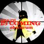 Public Enemy (Obscurum) by CiaoBoySigerlinn
