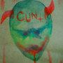 Cunt by Littleluckylink