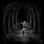 In the Dark - 'Embrace'