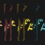 Disco-fresca by CiaoBoySigerlinn