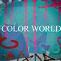 Color World by CiaoBoySigerlinn