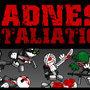 madness retaliation by djrockso