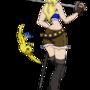 Pirate Jenna 2.0 by Jennaveve
