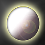 Eclipse by mrpeanut188