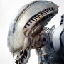 Xenobot by Trunchbull