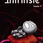Intrinsic cover