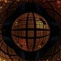 Forgotten Sphere by castzoide