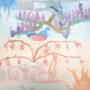 Melancholy Beast-Howl's Moving Castle