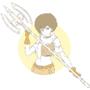 L6Verse: Ashanti (REVISTA-PARADOJA)