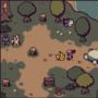 Pokemon Route XX