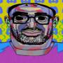 The Moderator (gif version)