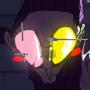 WE GOT A DEAL, [LIGHT[ner]]?