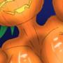 Pumpkin Spicier